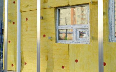 Optimiser son système de chauffage enisolant son logement!