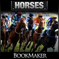 Bet Breeders Cup Odds Kentucky Derby Preakness Stakes