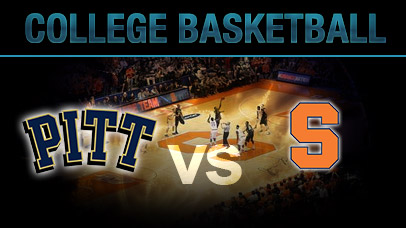 College Basketball Betting Odds, Orange Vs Panthers Spread