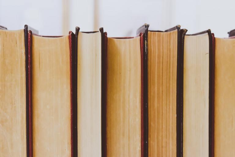 book-bindings-books-bookshelf-768125