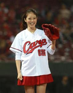 今田美桜 可愛い