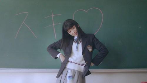 永野芽郁のかわいい画像11