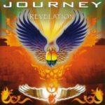 JOURNEY /  REVELATION