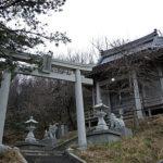 瀬波温泉~噴湯公園その2