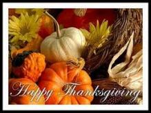 Thanksgiving4