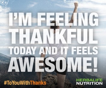 Herbalife-ThankYou-Quotes-2