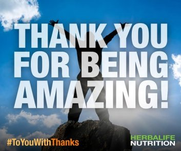 Herbalife-ThankYou-Quotes-7
