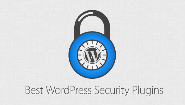 Itheme Security Plugin Keamanan WordPress Terbaik