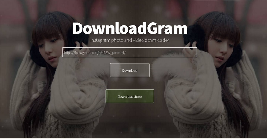 Cara Download Video Instagram Tanpa Aplikasi