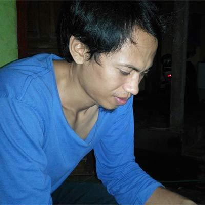 wisata lombok sumbawa design team