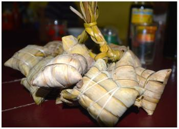 bantal-kuliner-lombok