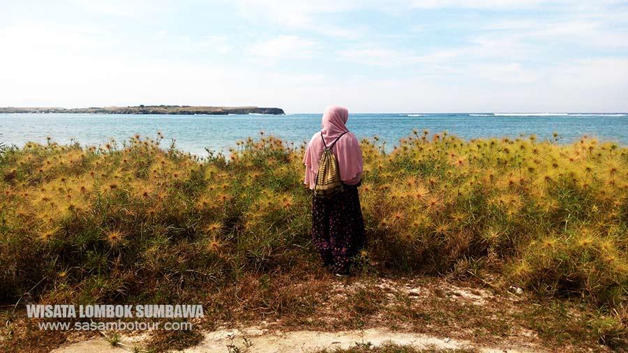 pantai-pandan-lombok-timur22