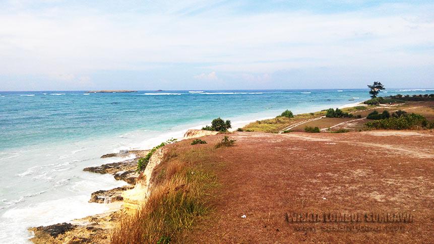 pantai-pandan-lombok-timur316