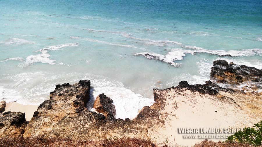 pantai-pandan-lombok-timur332