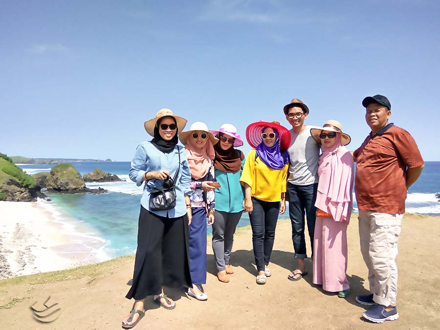 Paket_Wisata_lombok_saambotour