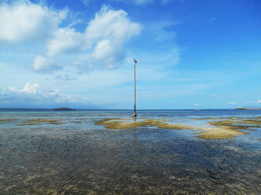 paket-liburan-lombok-010517-02
