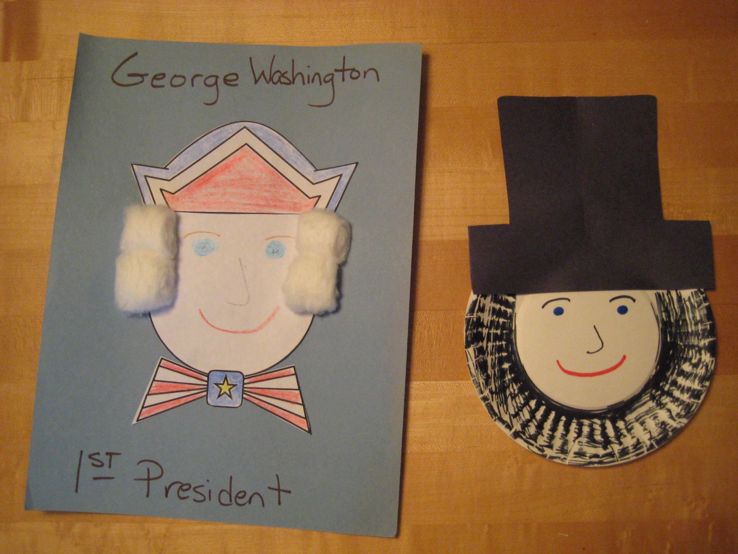 President S Day Sally Savas