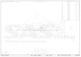 16108-paskal-hyper-square-blok-1-m2-copy