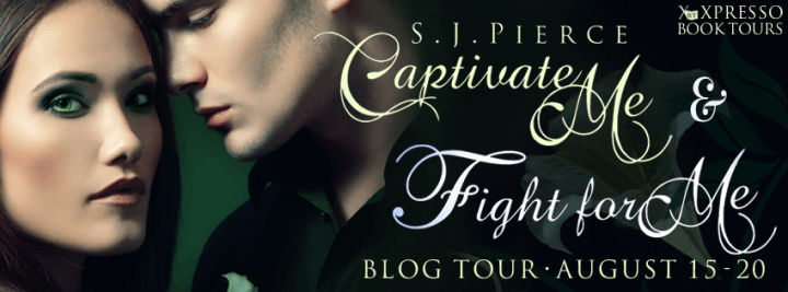 CaptivateMeFightForMeTourBanner