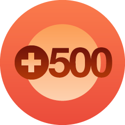 followed-blog-500-2x