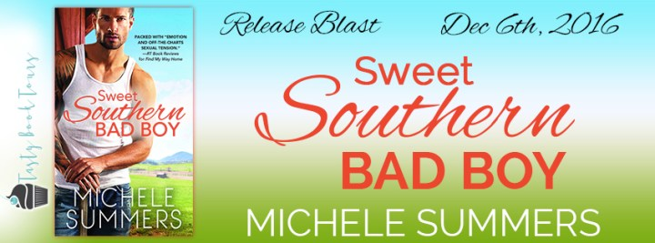 rb-sweetsouthernbadboy-msummers_final