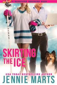 skirting-the-ice_cover