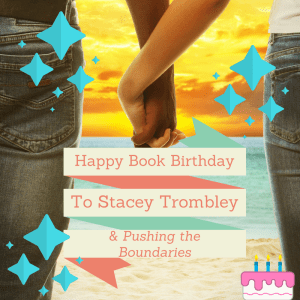 book-birthday-pushing-the-boundaries