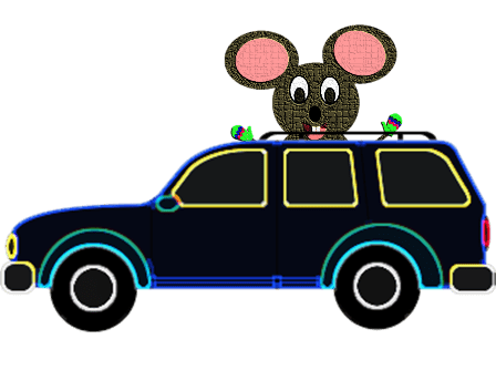 mouse-and-the-big-hulking-suv