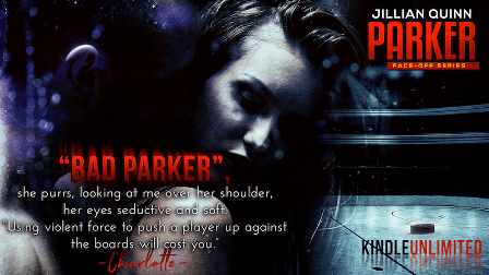parker-banner-1500x760
