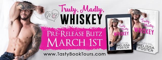 prerelease_trulymadlywhiskey