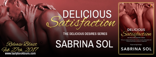 rb-delicioussatisfaction-ssol_final