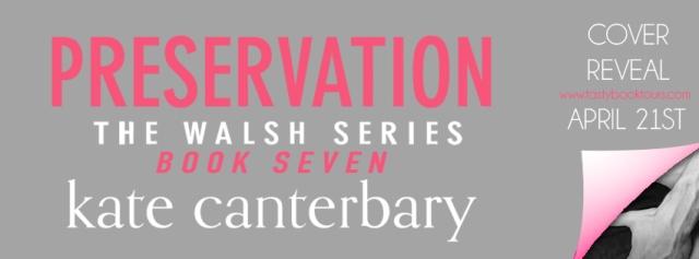 CvrRvl-Preservation-KCanterbary_FINAL