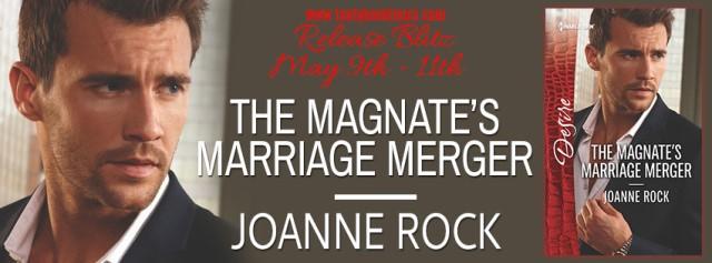 RB-MagnatesMarriageMerger-JRock_FINAL