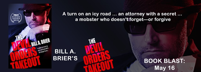 TourBanner_TheDevilOrdersTakeout.jpg