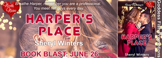TourBanner_HarpersPlace