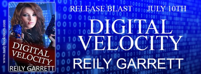 RB-DigitalVelocity-RGarrett_FINAL