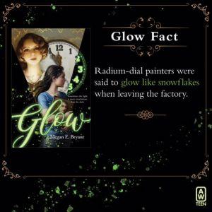 Glow 6