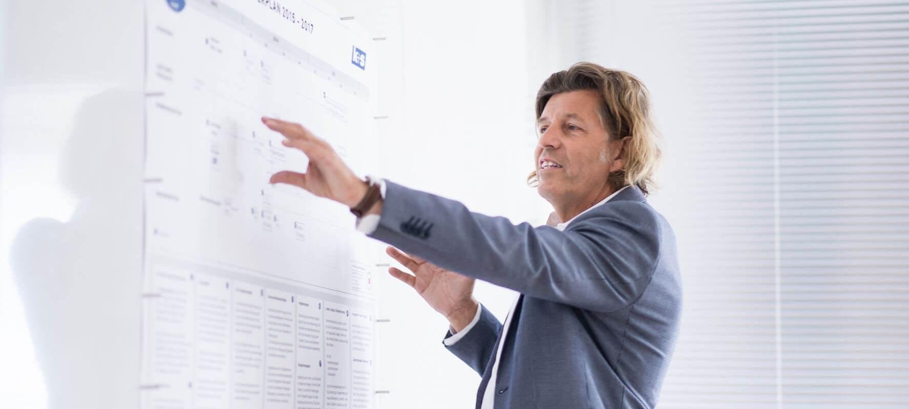 Global Minde Network GmbH