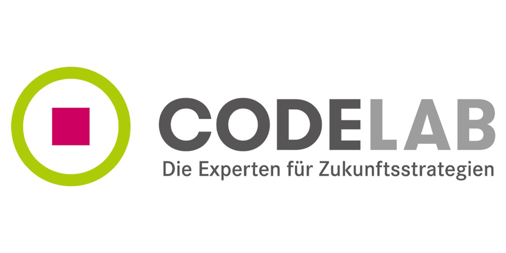 Codelab Kassel