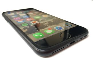 With dual camera, better battery and the new Home Button, the iPhone 7 Plus is at the start. What are the new features and worth the purchase?