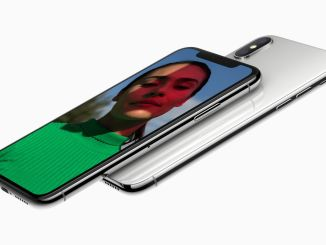 iPhone X vs. iPhone 8 (Plus): Welches ist die bessere Wahl? Foto: Apple