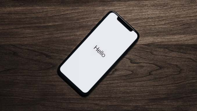 iPhone X flop or top? Critics complain a lot on the new Apple flagship. Photo: Pexels