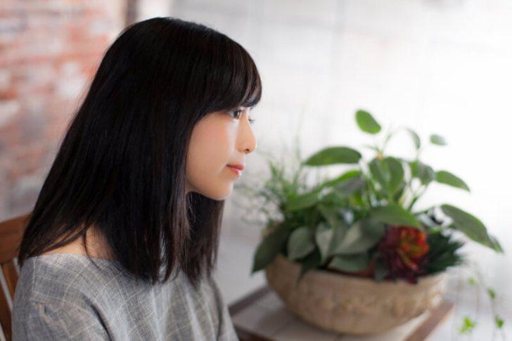 吉田莉桜12
