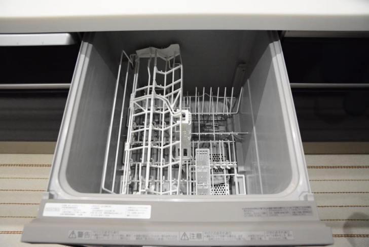 エースハウス食洗機