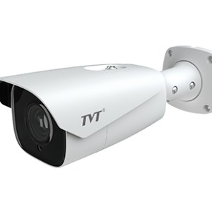 TD-9483S3 8MP IR Water-proof Bullet Network Camera TD-9483S3(D/AZ/PE/AR5) Motorized Zoom Lens 2.8-12mm