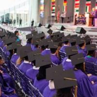 Getting paid to go to college: NYU Abu Dhabi