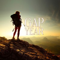 Gap Years: A Sense of Purpose