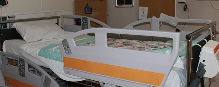 bariatric-bed