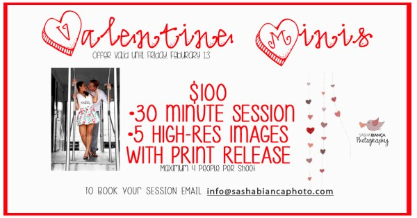 coconut creek photographer south florida photographer couples mini session boca raton photographer