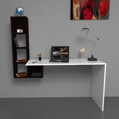 escritorios modernos y funcionales - Escritorios Modernos